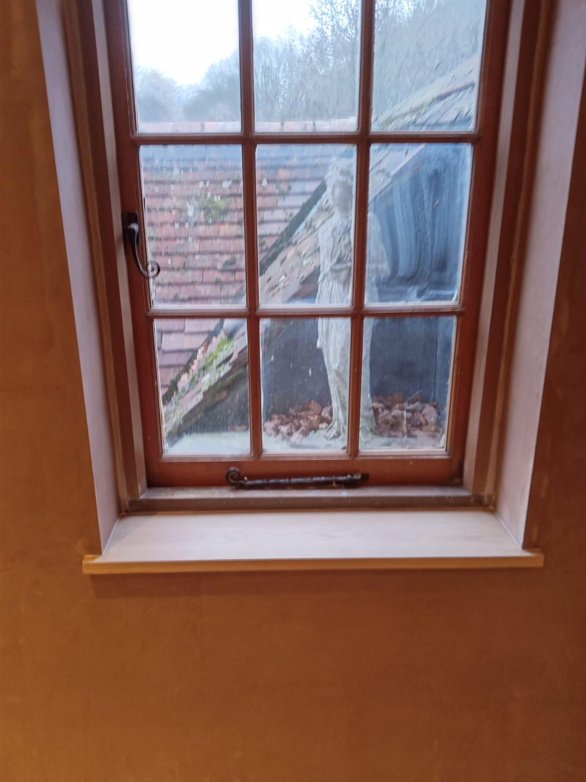 Builders Reading - Builders Berkshire - L Hill Roofing Ltd