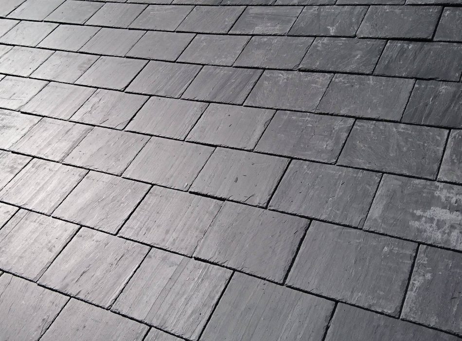 Roof Slating Reading - Roof Slating Berkshire - L Hill Roofing Ltd